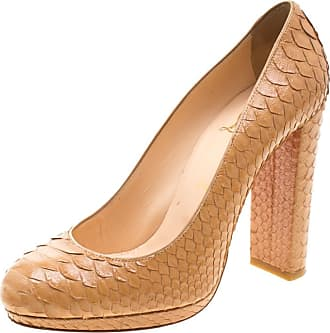 save off 7e2f1 e689d Christian Louboutin® Pumps: Must-Haves on Sale up to −93 ...