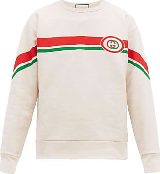 200477945b Gucci Sweaters for Men: 797 Items   Stylight