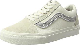 scarpe vans donna 37