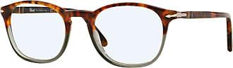 Persol 3007V 1023 Tam 50 - Óculos de Grau