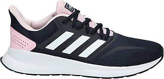 the latest 2dfa2 35f41 Schuhe in Blau von adidas® bis zu −69% | Stylight