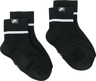 Calze Nike da Uomo: 17+ Prodotti | Stylight
