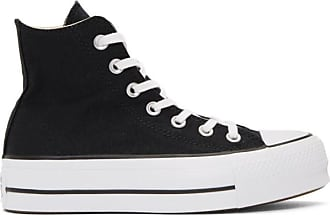 Converse All Stars for Women: Shop up to −70% | Stylight