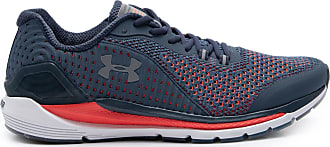 Under Armour TÊNIS MASCULINO UA CHARGED ODYSSEY - AZUL