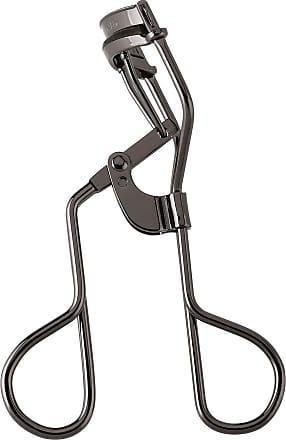 schlupflider entstehung schminktricks die besten produkte stylight. Black Bedroom Furniture Sets. Home Design Ideas