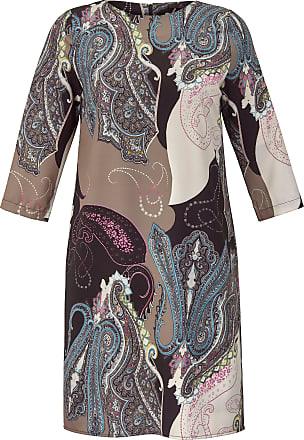 Klänningar med Paisley mönster  Köp 14 Märken upp till −60%  ae415805b5f0c