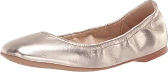 Vince Camuto Womens Loafers Size: 3.5 UK