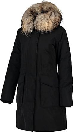 design di qualità 1d29e fabe7 Parka Woolrich®: Acquista fino a −40% | Stylight
