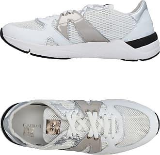771b39816f Alberto Guardiani Schuhe: Bis zu bis zu −66% reduziert | Stylight