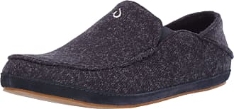 Olukai Moloa Hulu Slip-on - Mens