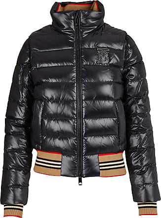 elegant und anmutig Factory Outlets Neuankömmlinge Burberry Jacken: Bis zu bis zu −50% reduziert | Stylight