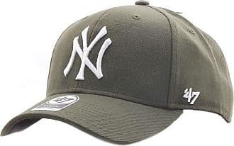 828942b3f0c82 ... Cap - MVP New York Yankees sandalwood. 47 Brand