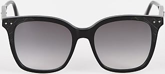 Bottega Veneta sunglasses CAT 2 with faded lenses size Unica