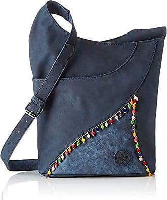 neues Design Online-Einzelhändler attraktiv und langlebig Rieker Taschen: Bis zu ab 22,47 € reduziert   Stylight