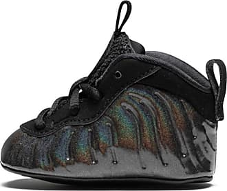 Nike Lil Posite One (CB) - Size 3C