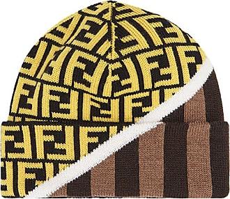 99df815b1 Fendi® Winter Hats − Sale: at USD $245.00+ | Stylight