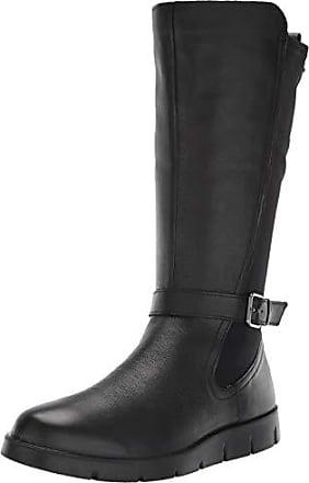 Ecco Stiefel für Damen − Sale: bis zu −40%   Stylight