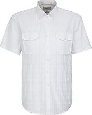 Hemd Signum M Kurzarm T Shirt Shirt M Camel active 50