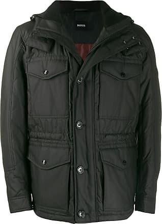 95b2a395a HUGO BOSS Jackets for Men: 179 Items | Stylight