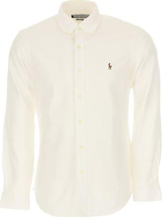e61ea40b98c4be Ralph Lauren Herrenbekleidung Günstig im Sale