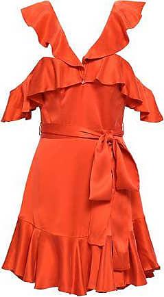 Zimmermann® Mini Dresses − Sale: up to −60% | Stylight