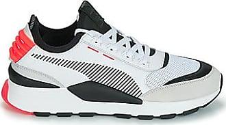 Puma : 6025 Produits jusqu''à −73%| Stylight