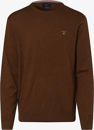 Herren Sweatshirts in Braun von 10 Marken   Stylight