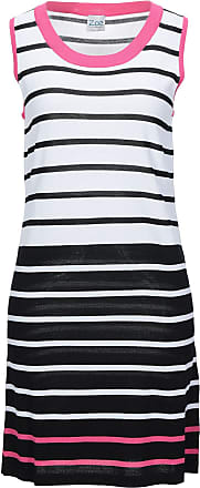 Z.o.e. Zone of embroidered KLEIDER - Kurze Kleider auf YOOX.COM