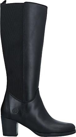 Stivali Timberland da Donna: fino al −55% su Stylight