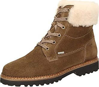 Sioux Stiefel für Damen − Sale: ab 69,95 €   Stylight
