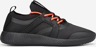 Marc O'Polo Sneaker black
