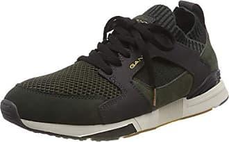new concept e6e0b aebea GANT Sneaker Preisvergleich. House of Sneakers