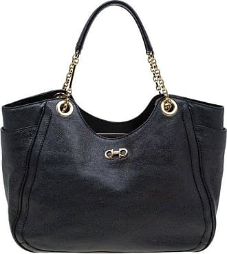 572fba4c904a Salvatore Ferragamo® Totes  Must-Haves on Sale up to −50%