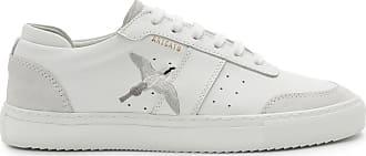 Axel Arigato Sneaker Dunk weiß