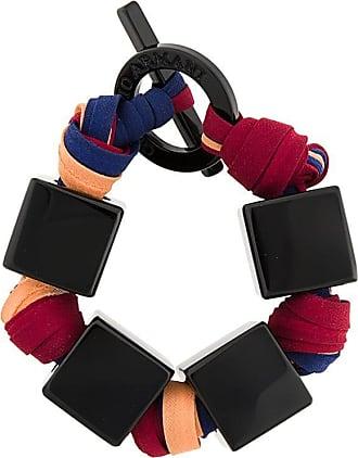 emporio armani jewellery sale