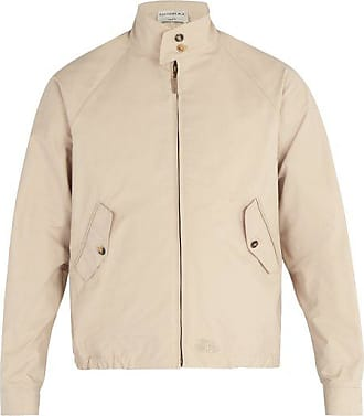Men's Éditions M.R® Jackets </div>