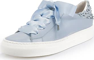 new product ff16f 973f3 Paul Green Sneaker: Sale bis zu −33% | Stylight