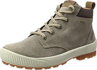 anders heiß-verkauf freiheit gemütlich frisch Legero® Schuhe für Damen: Jetzt bis zu −32% | Stylight