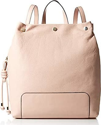 Vince Camuto Loula Backpack, Cameo Rose