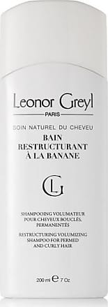 Leonor Greyl Bain Restructurant A La Banane, 200ml - Colorless