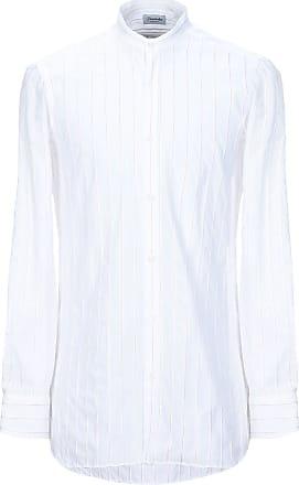 Drumohr HEMDEN - Hemden auf YOOX.COM