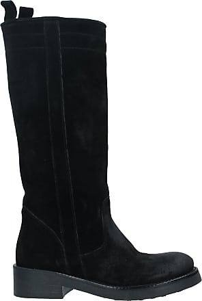 UNLACE SCHUHE - Stiefel auf YOOX.COM