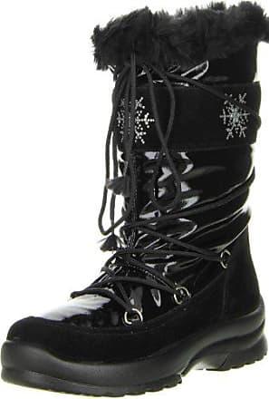 San Bernardo® Schuhe für Damen: Jetzt ab 59,90 € | Stylight