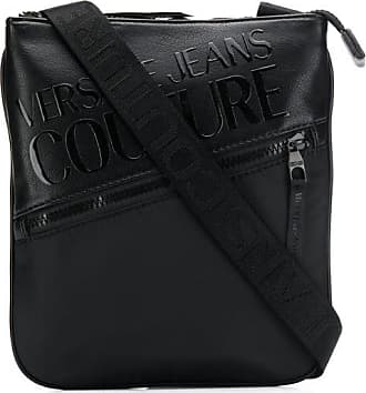 551a27c3 Versace® Crossbody Bags: Must-Haves on Sale up to −77% | Stylight