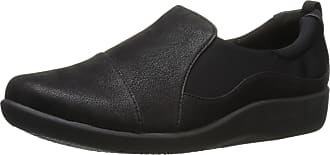 24939ca8ce0 Clarks® Fashion  Browse 3911 Best Sellers