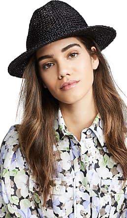 Brixton® Fedora Hats − Sale  up to −75%  bc22dece671