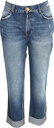 Lança Perfume Calça Jeans Lança Perfume Skinny Cropped Azul