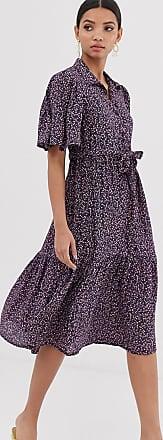5 robes d'automne indispensables à moins de 100€ | Stylight