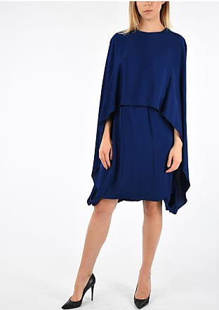 d6a5808d0d216 Stella McCartney® Dresses − Sale: up to −70% | Stylight