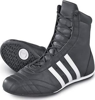 027f79e6b22e Adidas Sneaker High: Bis zu bis zu −65% reduziert | Stylight